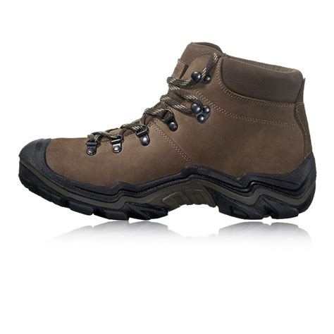 walking boots keen feldberg waterproof walking boots aw17 10