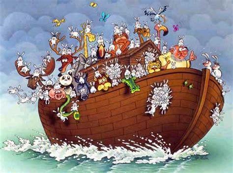 imagenes reales arca de noe el arca de no 233 juegos infantiles
