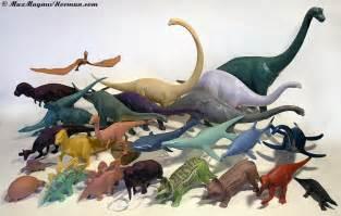 how blank how misleading are dinosaur quot bones quot