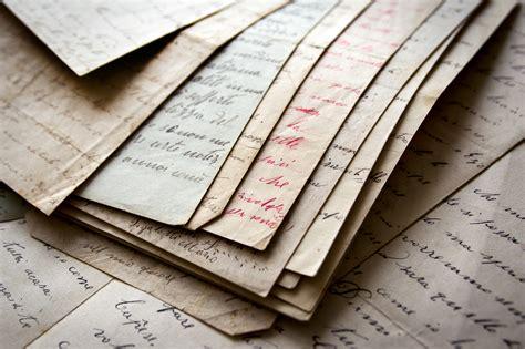 lettere d intento ricevute lettere ricevute the knownledge