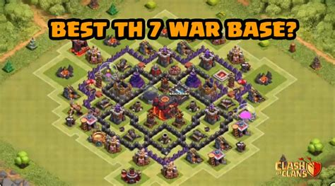 clash of clans war base 6 clash of clans war base 6 newhairstylesformen2014 com
