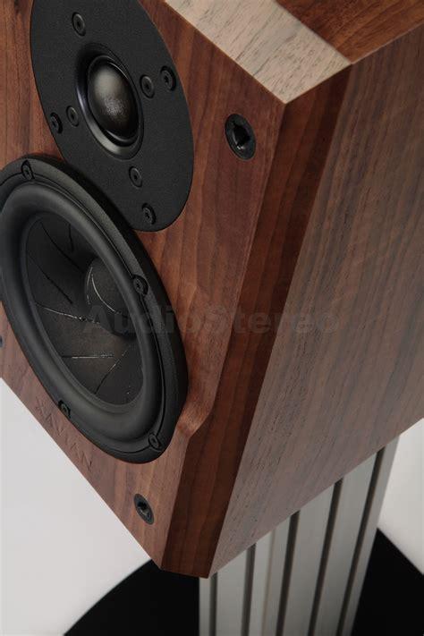 xn com audiostereo downloads xavian xn 250 evoluzione high