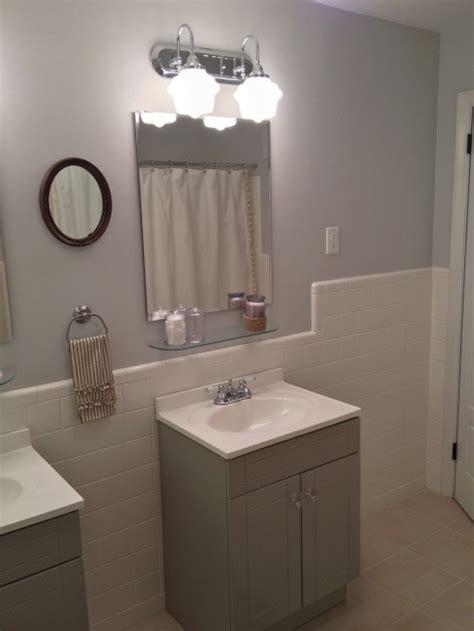 valspar bathroom paint colors 84 best valspar paint gray colors images on pinterest