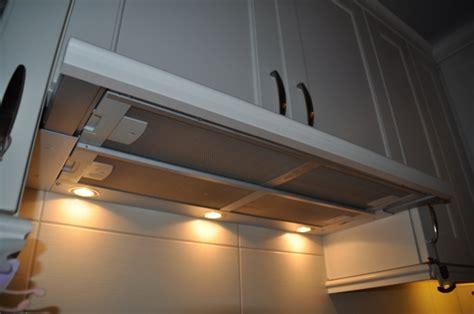 fertig küchen k 252 che offene k 252 che dunstabzug umluft offene k 252 che