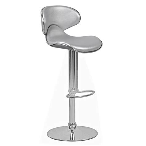 chaises de bar design tabouret chaise de bar design cobra achat vente