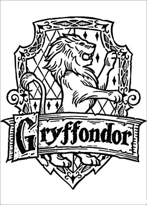 dibujos para colorear harry potter ogro y harry dibujos para colorear harry potter 58 dibujos para