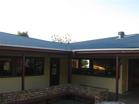 central elementary school renovation newton central school school hall renovation watershed