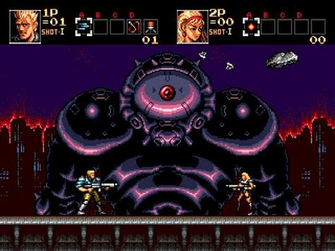 contra game for pc free download full version windows 7 contra hard corps game download free for pc full version