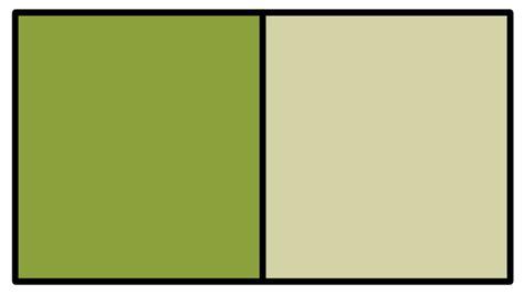 Ciput Kombinasi 2 Warna contoh 2 kombinasi warna cat rumah minimalis kusnendar