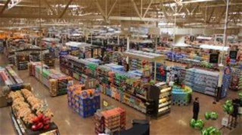 kroger opens store in jonesboro business