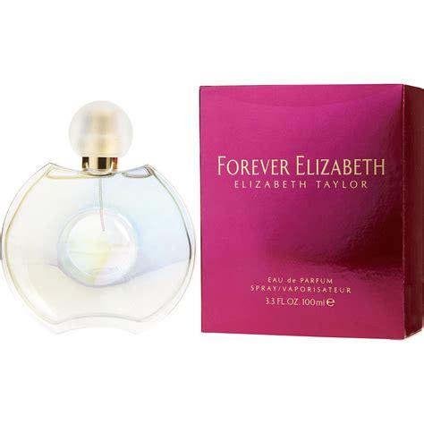 Parfum Elizabeth forever elizabeth eau de parfum fragrancenet 174
