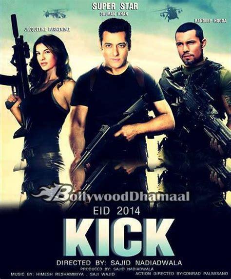 film online kick download kick 2014 is salman khan hindi action movie