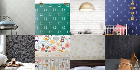 temporary wallpaper best removable wallpaper