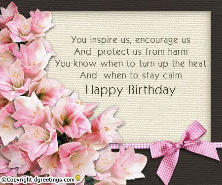 boss birthday card happy birthday boss boss birthday birthday wishes  boss