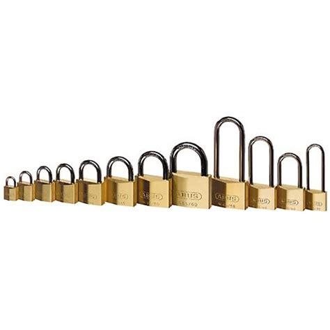 cadenas marque abus cadenas laiton 65 abus comparer les prix de cadenas laiton