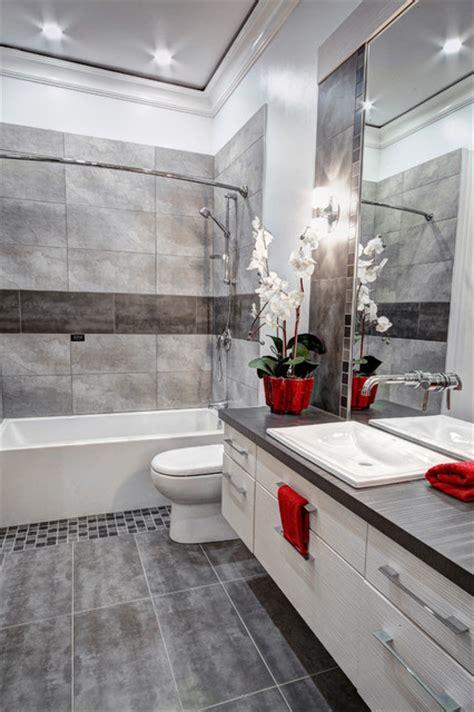 Bathroom Showroom Ottawa by Bathroom Showroom 2015 Bathroom Ottawa