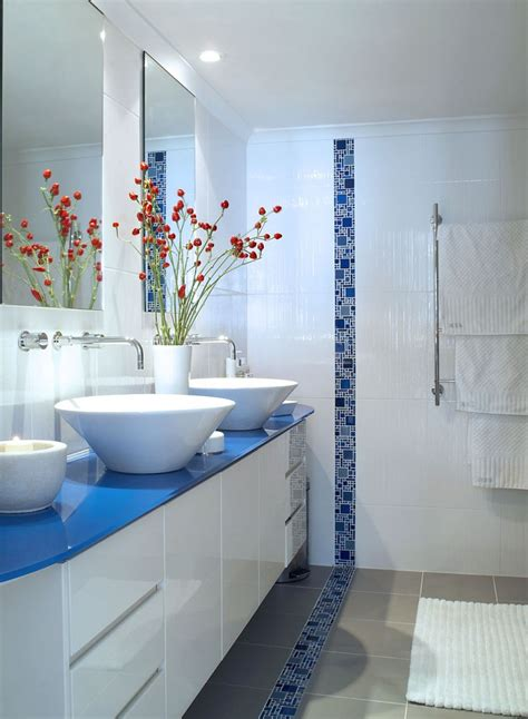 beautiful pictures  ideas custom bathroom tile