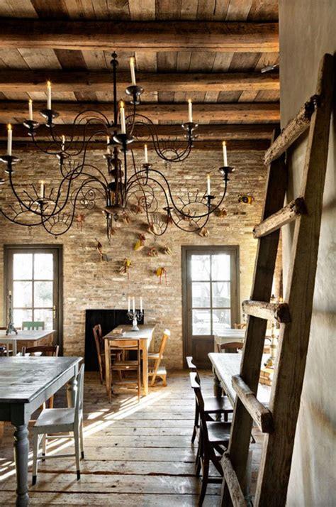 casas en italia casa de co en italia ana pla interiorismo y decoraci 243 n