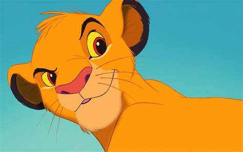 film cartoon simba simba wallpapers wallpaper cave