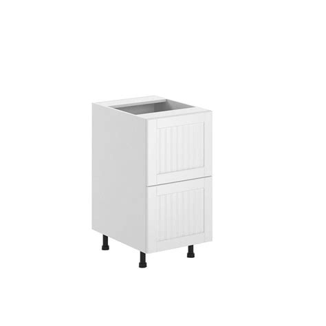 5 drawer kitchen base cabinet hton bay hton assembled 18x34 5x24 in drawer base