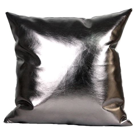leather sofa pillows reviews shopping leather