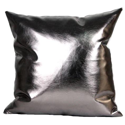 Pillows Reviews leather sofa pillows reviews shopping leather sofa pillows reviews on aliexpress