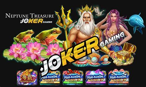 situs judi slot terbaik  terpercaya    indonesia slot joker