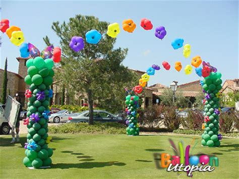 Sports Day Decoration by Decoration Ideas For Sports Day Home Decor 2017