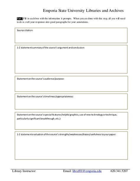 business letter activities for middle school bibliography worksheets for middle school bibliography