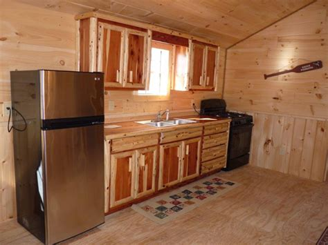 rv kitchen cabinets image search results cedar furniture full bed picture rustic cedar table