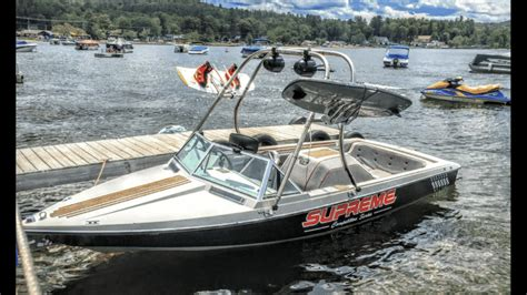 boat manufacturers england boat manufacturers directory powerboats autos post