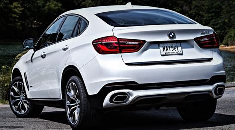 Bmw X6 2020 Release Date by 2020 Bmw X6 Release Date And Price 2019 2020 Bmw Usa