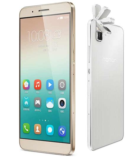 huawei mobile with price huawei shotx mobile price list in india july 2018