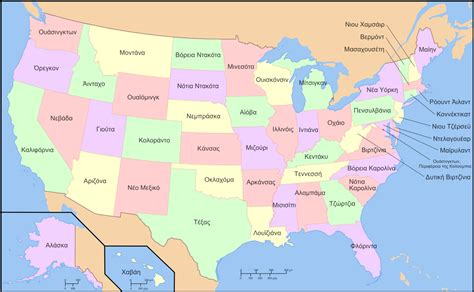 filemap  usa  state names elsvg wikimedia commons