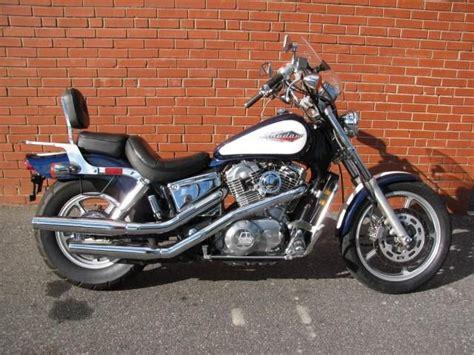 1995 honda shadow buy 1995 honda shadow vt1100c cruiser on 2040 motos
