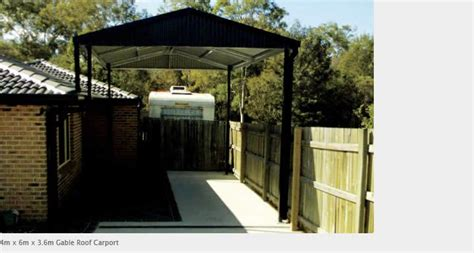 Sheds Lilydale by Get Inspired By Photos Of Carports From Australian