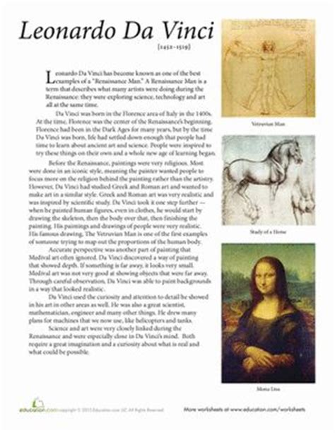 leonardo da vinci inventor biography the 25 best leonardo da vinci biography ideas on