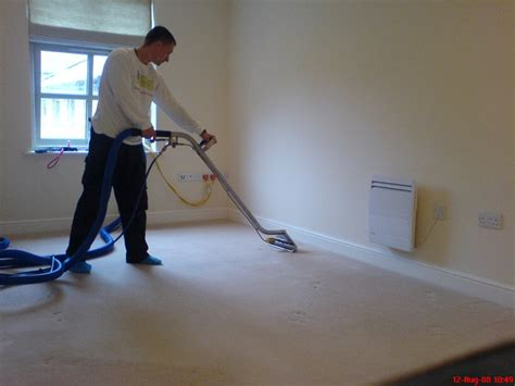upholstery cleaning york york carpet cleaning accyork a friendly professional