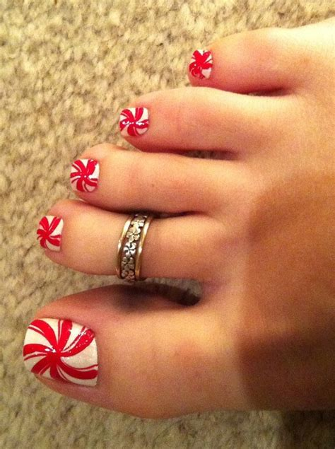 how to design toenails at home toenails how you can do it at home