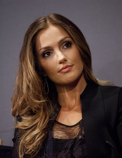 show dark brown haired actresses of the movies of the 1940 minka kelly balayage highlights