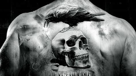 imagenes de calaveras y armas tatuajes de calaveras youtube