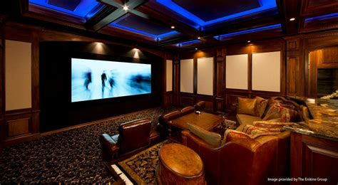best home theater projector screen image mag