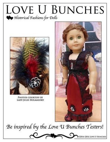 helen joseph armstrong pattern making pdf download free pdf download draping for apparel design helen joseph