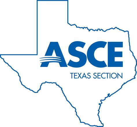 Texas Section Of The American Society Of Civil Engineers