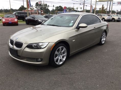 buy car manuals 2008 bmw 3 series parking system brown bmw 3 series for sale used cars on buysellsearch