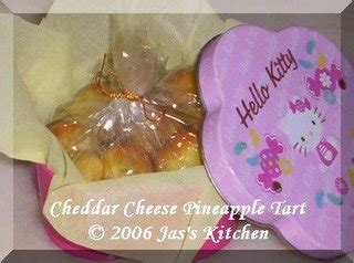 81343 Hello Cut Cheese 100g jas s kitchen