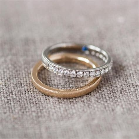 era design vancouver custom designed engagement rings