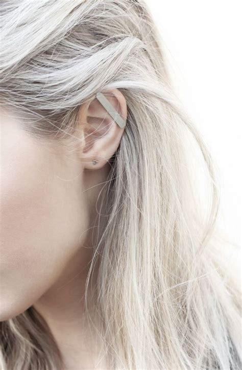 tumblr blonde hair and dark pubic hair sand hair la tendance couleur du printemps 233 t 233 2016
