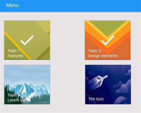 get acquainted with material design free templates online storyline web inspired material design template