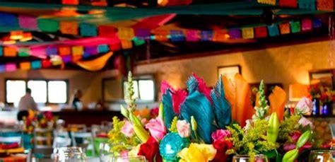 mexican interior studio design gallery best design